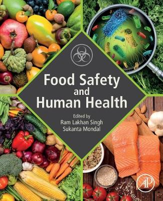 Food Safety and Human Health