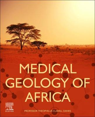 Medical Geology of Africa