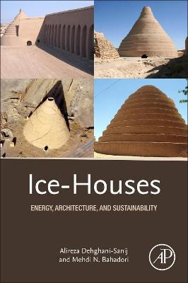 Ice-Houses: Energy, Architecture, and Sustainability