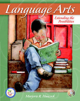 Language Arts: Extending the Possibilities