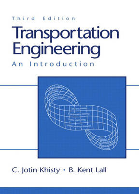 Transportation Engineering: An Introduction