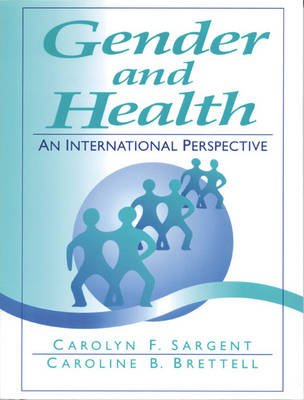 Gender and Health: An International Perspective