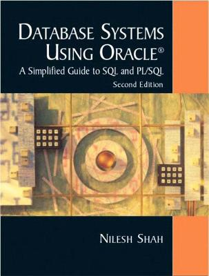 Database Systems Using Oracle: United States Edition