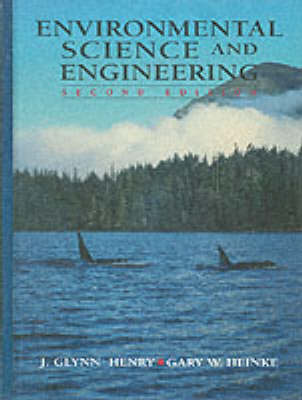 Environmental Science and Engineering: United States Edition