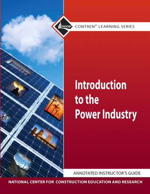 Introduction to Power Industry AIG module