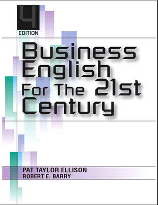 Business English for the 21st Century