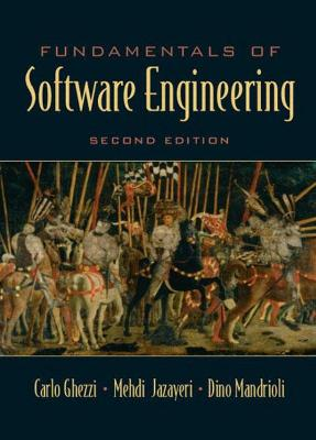 Fundamentals of Software Engineering: United States Edition