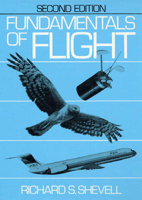 Fundamentals of Flight: United States Edition