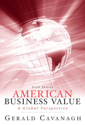 American Business Values