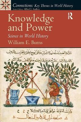 Knowledge and Power: Science in World History