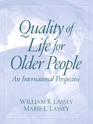 Quality of Life for Older People: An International Perspective