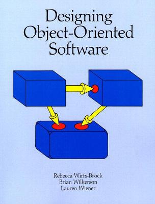 Designing Object-Oriented Software