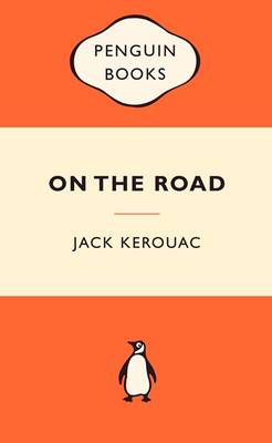 On The Road: Popular Penguins