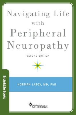 Navigating Life with Peripheral Neuropathy