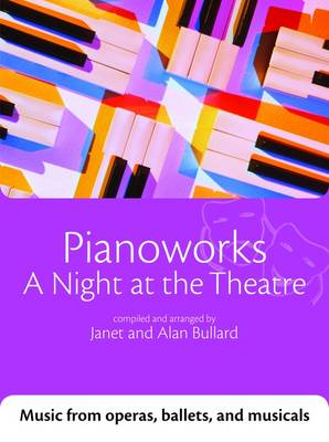 Night at the Theatre