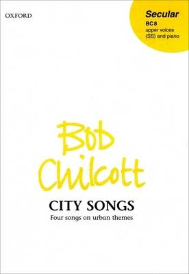 City Songs