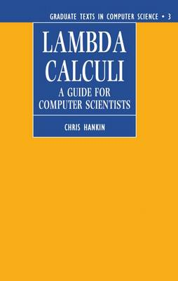Lambda Calculi: A Guide for Computer Scientists