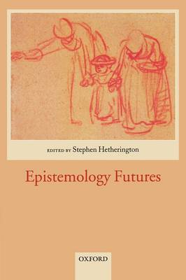 Epistemology Futures
