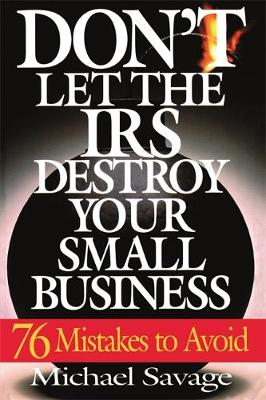 Don't Let The Iris Destroy Your Small Business: Seventy-six Mistakes To Avoid