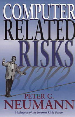Computer-Related Risks