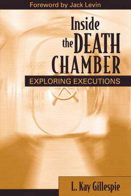 Inside the Death Chamber: Exploring Executions