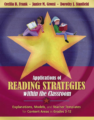 Applications of Reading Strategies within the Classroom