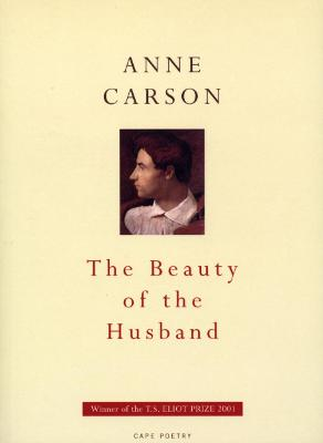 The Beauty Of The Husband