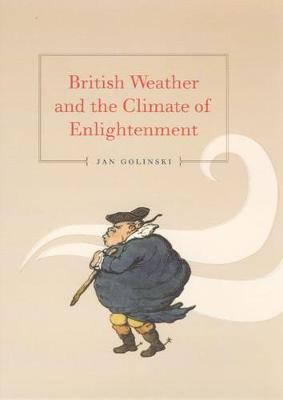 British Weather and the Climate of Enlightenment