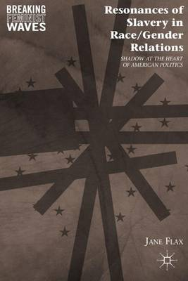 Resonances of Slavery in Race/Gender Relations: Shadow at the Heart of American Politics