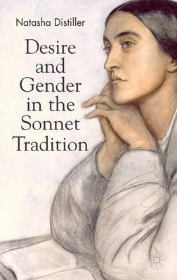 Desire and Gender in the Sonnet Tradition