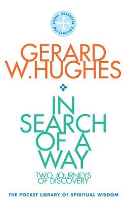 In Search of a Way: The Pocket Library of Spritual Wisdom