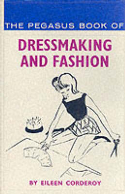 Dressmaking and Fashion