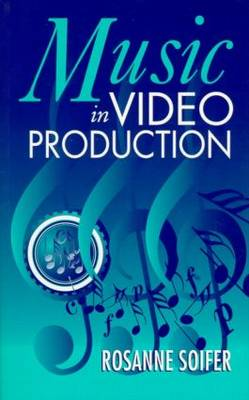 Music in Video Production