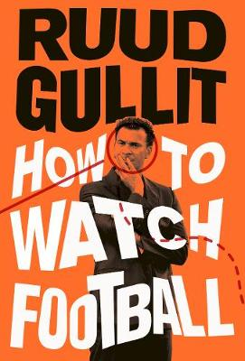 How To Watch Football