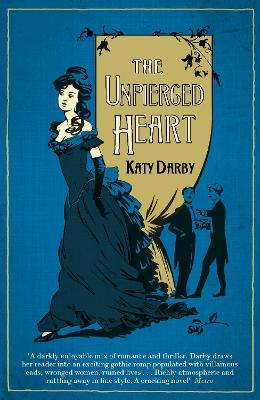 The Unpierced Heart
