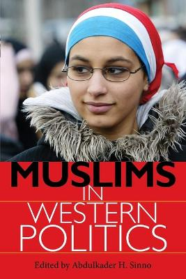 Muslims in Western Politics