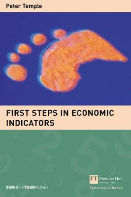 First Steps in economic indicators