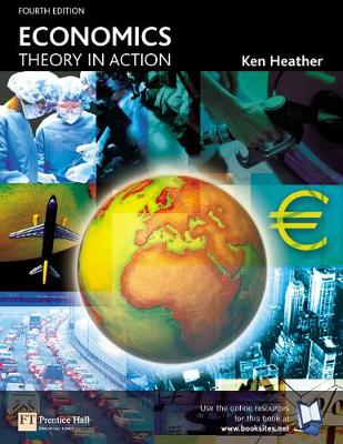 Economics: Theory in Action