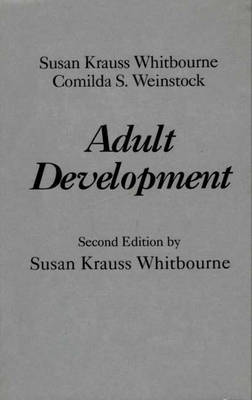 Adult Development, 2nd Edition