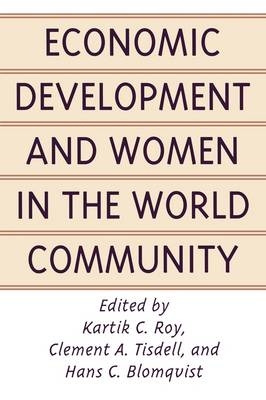 Economic Development and Women in the World Community