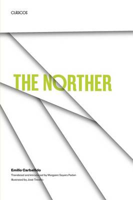 The Norther