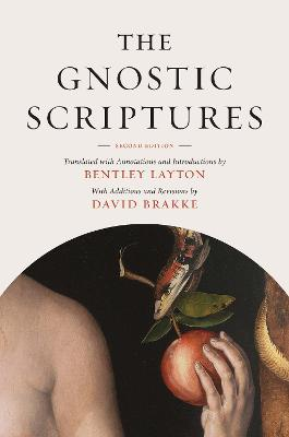 The Gnostic Scriptures, Second Edition