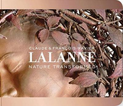 Claude and Francois-Xavier Lalanne: Nature Transformed