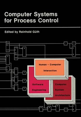 Computer Systems for Process Control