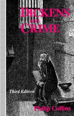 Dickens and Crime