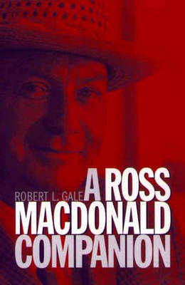 A Ross Macdonald Companion