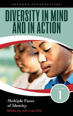 Diversity in Mind and in Action [3 volumes]