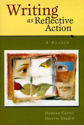 Writing as Reflective Action