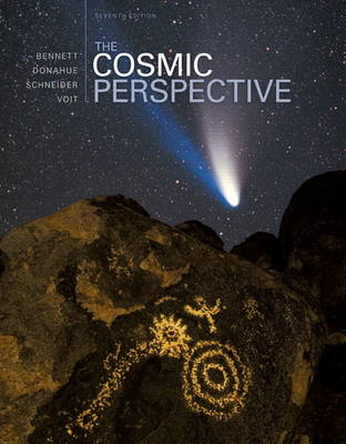 Cosmic Perspective Plus MasteringAstronomy with eText -- Access Card Package: United States Edition