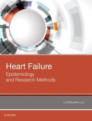 Heart Failure: Epidemiology and Research Methods